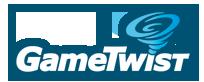 Logo gametwist