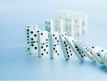 Dominos en ligne gratuits : où jouer ?