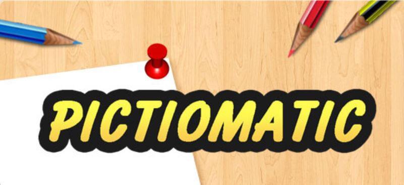 pictionnary en ligne