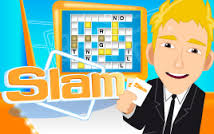 Slam en ligne : franchissez tous les niveaux !